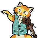 The Cat & The Fiddle Preschool